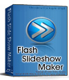 Download Flash Slide Show Tool Flash Slideshow Maker